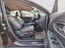 Honda HR-V E Special Edition 2019 SUV dijual