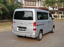 Daihatsu Gran Max D 2020 Minivan dijual