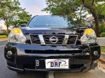 Butuh dana ingin jual Nissan X-Trail ST 2010