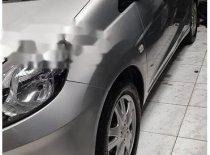 Honda Brio E 2015 Hatchback dijual