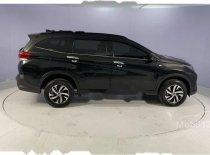 Toyota Rush G 2018 SUV dijual