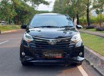 Jual Toyota Calya 2021 termurah