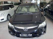 Jual Honda Civic 2 2009
