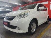 Jual Daihatsu Sirion D FMC kualitas bagus