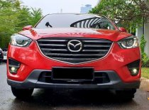 Jual Mazda CX-5 Grand Touring 2016