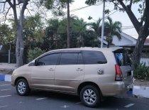 Toyota Kijang Innova V 2004 MPV dijual