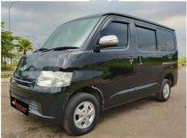 Daihatsu Gran Max D 2015 Minivan dijual