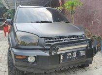Jual Toyota RAV4 2002, harga murah