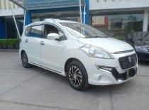 Jual Suzuki Ertiga 2017 kualitas bagus