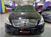 Butuh dana ingin jual Nissan Teana 250XV 2013