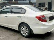 Jual Honda Civic 1.8 2012
