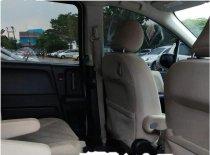Jual Honda Freed 1.5 2012
