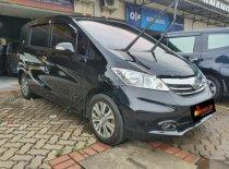 Jual Honda Freed 2013 termurah