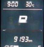 Suzuki Ertiga 2020 MPV dijual