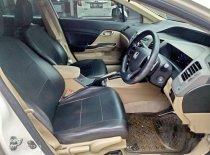 Honda Civic 2012 Sedan dijual