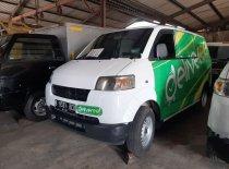 Jual Suzuki APV 2015 kualitas bagus