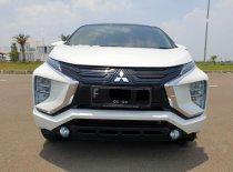 Jual Mitsubishi Xpander 2021, harga murah