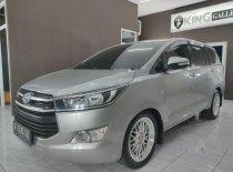 Toyota Kijang Innova G 2016 MPV dijual