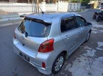 Jual Toyota Yaris 2012 kualitas bagus