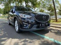 Butuh dana ingin jual Mazda CX-5 Grand Touring 2014