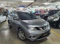 Jual Nissan X-Trail 2016, harga murah