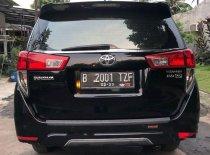 Jual Toyota Kijang Innova Q 2017