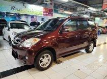 Daihatsu Xenia Xi DELUXE 2010 MPV dijual