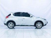 Nissan Juke RX 2012 SUV dijual