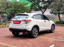 Butuh dana ingin jual Honda HR-V E Special Edition 2020