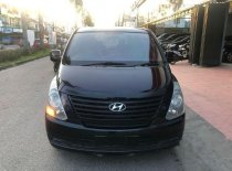 Butuh dana ingin jual Hyundai Starex Mover CRDi 2012