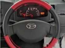 Jual Daihatsu Gran Max 2021 termurah