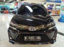 Jual Toyota Avanza Veloz 2019