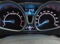 Jual Ford EcoSport Titanium 2014