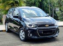 Jual Chevrolet Spark 2017, harga murah