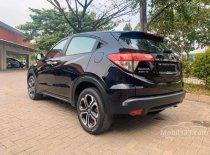Jual Honda HR-V 2020 kualitas bagus