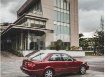 Jual Toyota Corolla 2000