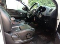 Butuh dana ingin jual Toyota Fortuner TRD G Luxury 2013