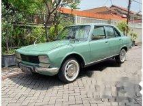 Peugeot 504 1976 Sedan dijual