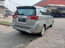 Jual Toyota Kijang Innova 2018, harga murah
