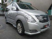 Jual Hyundai H-1 2015 kualitas bagus