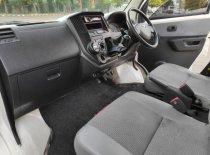 Jual Daihatsu Gran Max 2014 kualitas bagus