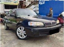 Jual Toyota Corolla 2001