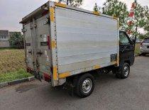 Jual Suzuki Carry 2012 kualitas bagus