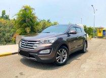 Jual Hyundai Santa Fe 2015 termurah