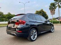 Jual BMW X1 sDrive20d Sport Edition 2015