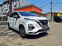 Nissan Livina VL 2019 Wagon dijual