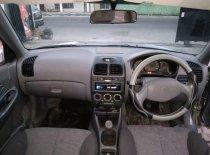 Hyundai Accent GLS 2004 Sedan dijual