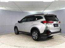 Butuh dana ingin jual Toyota Rush G 2019