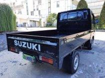 Jual Suzuki Carry Pick Up 2019 kualitas bagus