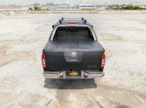 Jual Nissan Navara 2014 kualitas bagus